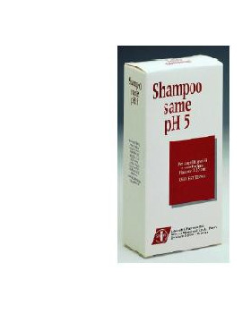 908941228-same-shampoo-ph5-125ml