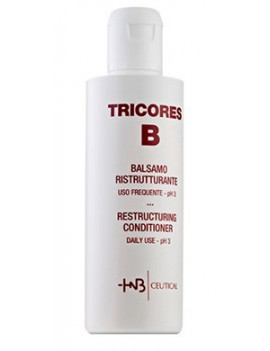930280805-tricores-balsamo-200ml-nf