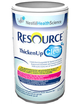 920344900-resource-thickenup-clear-125g