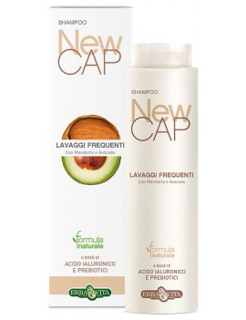 923504878-new-cap-sh-lav-frequenti-250ml