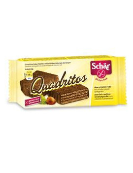 910819642-schar-quadritos-wafer-40g