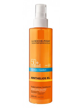 923812503-anthelios-olio-spf50-200ml