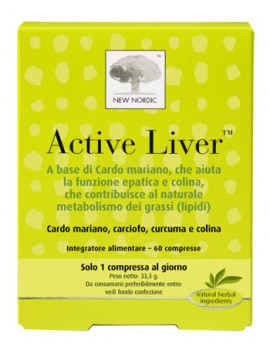 935239614-active-liver-60cpr