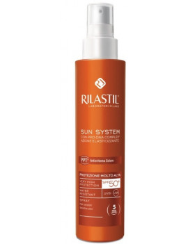 934834286-rilastil-sun-sys-ppt-50-spray