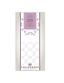 903533824-locherber-tonico-delicato150ml