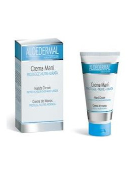 931051611-aloedermal-cr-mani-75ml