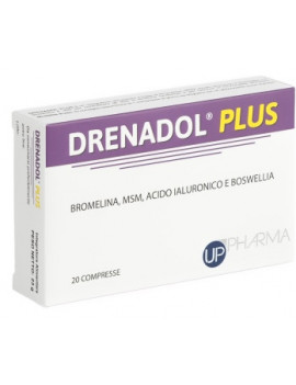 972064214-drenadol-plus-20cpr