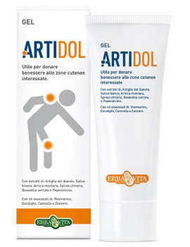 924532815-artidol-gel-100ml