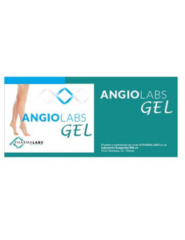 971120213-angiolabs-gel-100ml