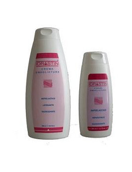 907214795-idrastin-crema-smagliat-500ml