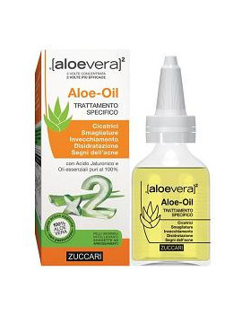 925329361-aloevera2-aloe-oil