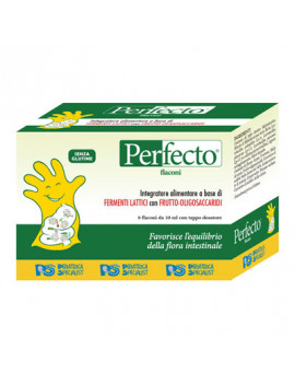 970418392-perfecto-8flx10ml