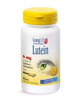 906963261-longlife-lutein-60prl