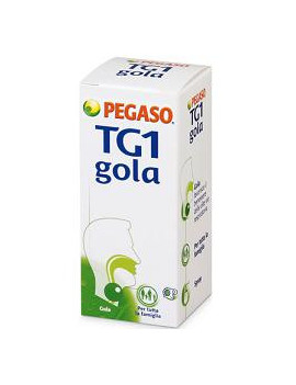 922889035-tg1-gola-spray-30ml