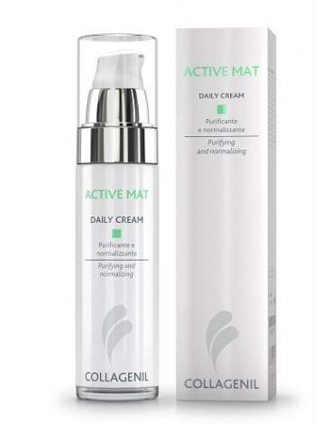 931660979-collagenil-active-mat-daily-cr