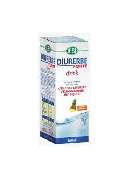 925902025-diurerbe-forte-drink-ananas