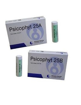 903973269-psicophyt-remedy-25a-4tub-1-2g