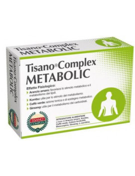 924751403-metabolic-tisano-complex-30cpr