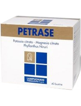 934827027-petrase-40bust