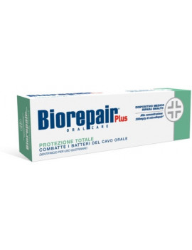 971347657-biorepair-plus-prot-totale75ml