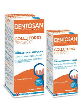 924950544-dentosan-collut-bifasico-500ml
