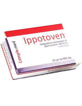 935764617-ippotoven-30cpr