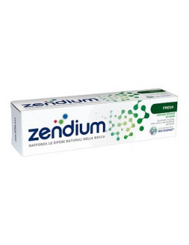 927264844-zendium-dentif-fresh-breath