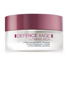924522992-defence-xage-ultimate-rich-bal