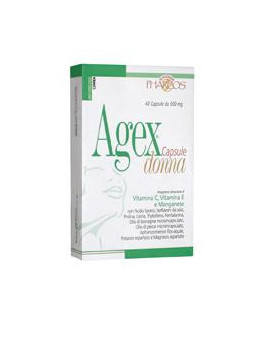906490230-agex-donna-pharcos-40cps