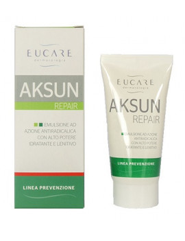 926830035-aksun-repair-50ml