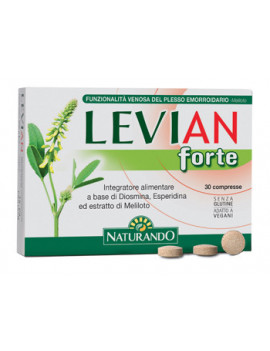 930114905-levian-forte-30cpr