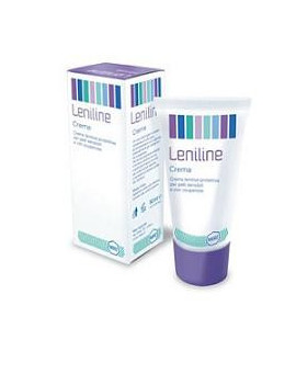 908604097-leniline-cr-viso-50ml