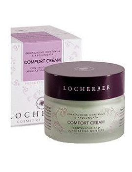 931649560-locherber-comfort-cream-50ml