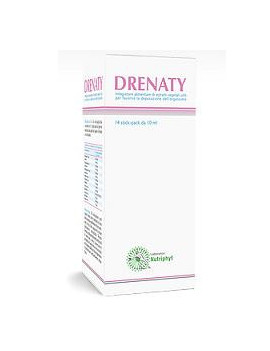 933001568-drenaty-14bust-stick-pack-10ml