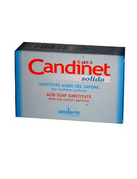 908178054-candinet-solido-100g