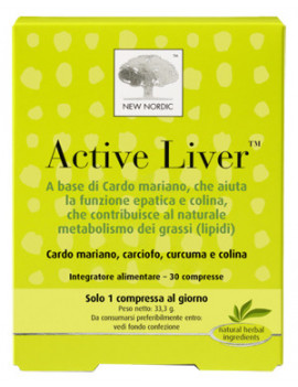 926242443-active-liver-30cpr