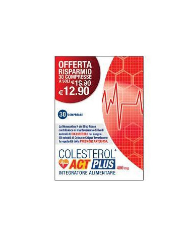 924611027-colesterol-act-plus-30cpr