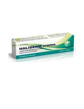 938426501-haliderm-cr-50ml