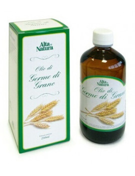 922852443-olio-di-germe-di-grano-100ml