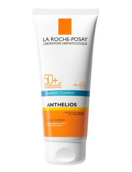 971483565-anthelios-latte-spf50-100ml