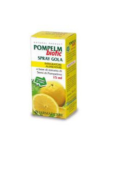 930873486-pompelmbiotic-spray-15ml