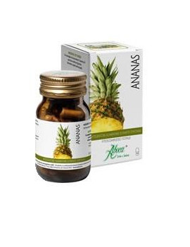 938260813-ananas-fitocomplesso-50opr