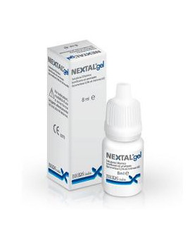 934298338-nextal-gel-oftalmico-8ml