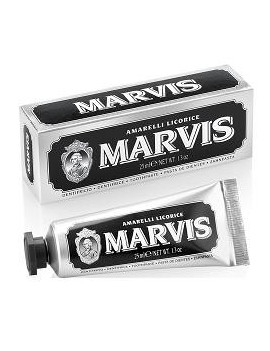 923002291-marvis-licorice-mint-25ml