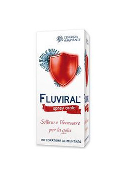 930376948-fluviral-spray-orale-20ml