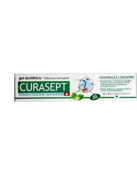 926410010-curasept-gel-dent-0-20ads-astr