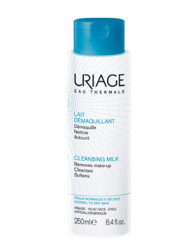 927124216-uriage-latte-detergente-250ml