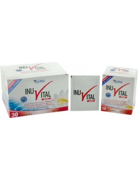 934551490-inuvital-plus-10bust