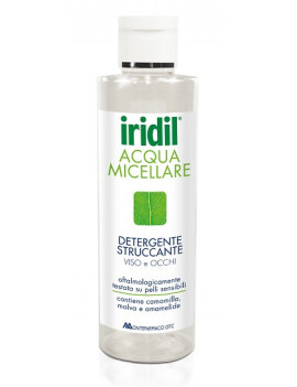 935679860-iridil-acqua-micellare-200ml