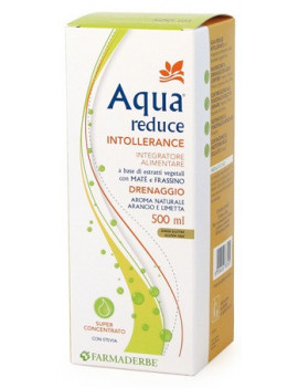 932218997-aqua-reduce-intollerance-500ml